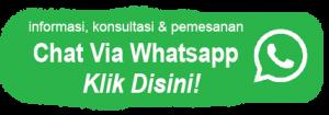 Harga Kawat Harmonika Surabaya